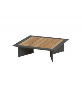 Lovina Coffee Table