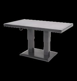 Lounge tafel Mojito