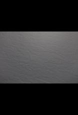 Kettler Tafel Kettalux met onderstel Cubic 160 x 95 cm