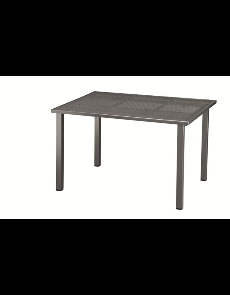 Kettler Tafel Strekmetaal 160x100 cm