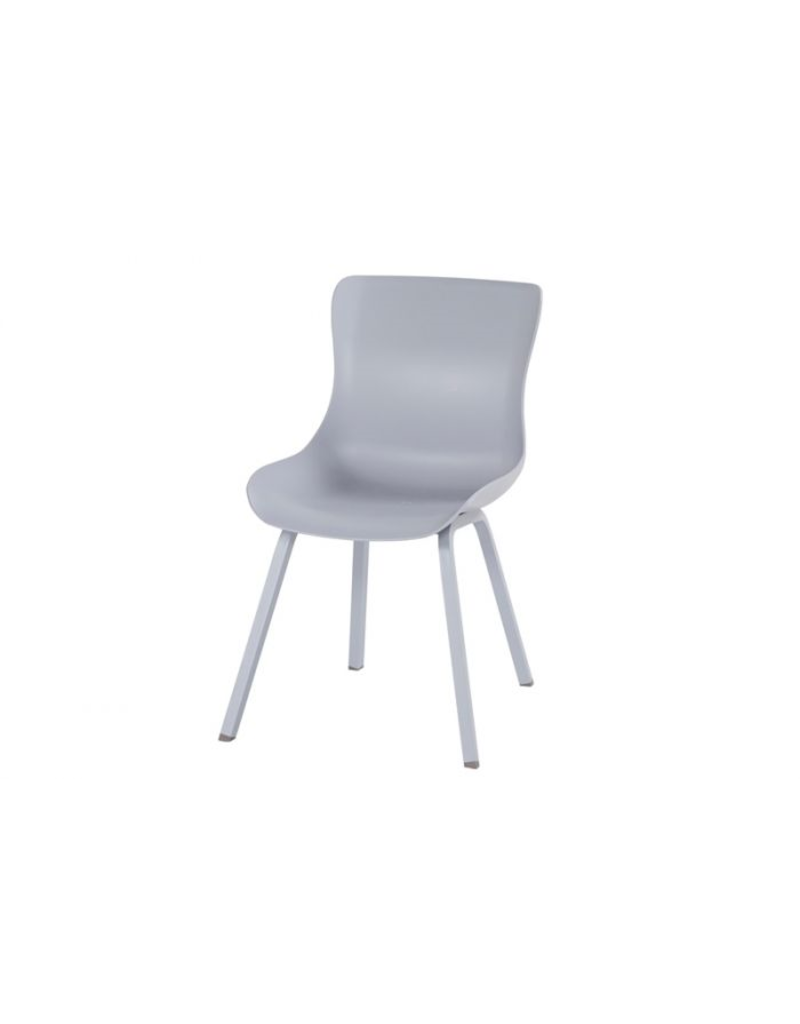 Hartman Tuinmeubelen Sophie Element dining chair