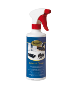 Hartman Tuinmeubelen Universal cleaner Light