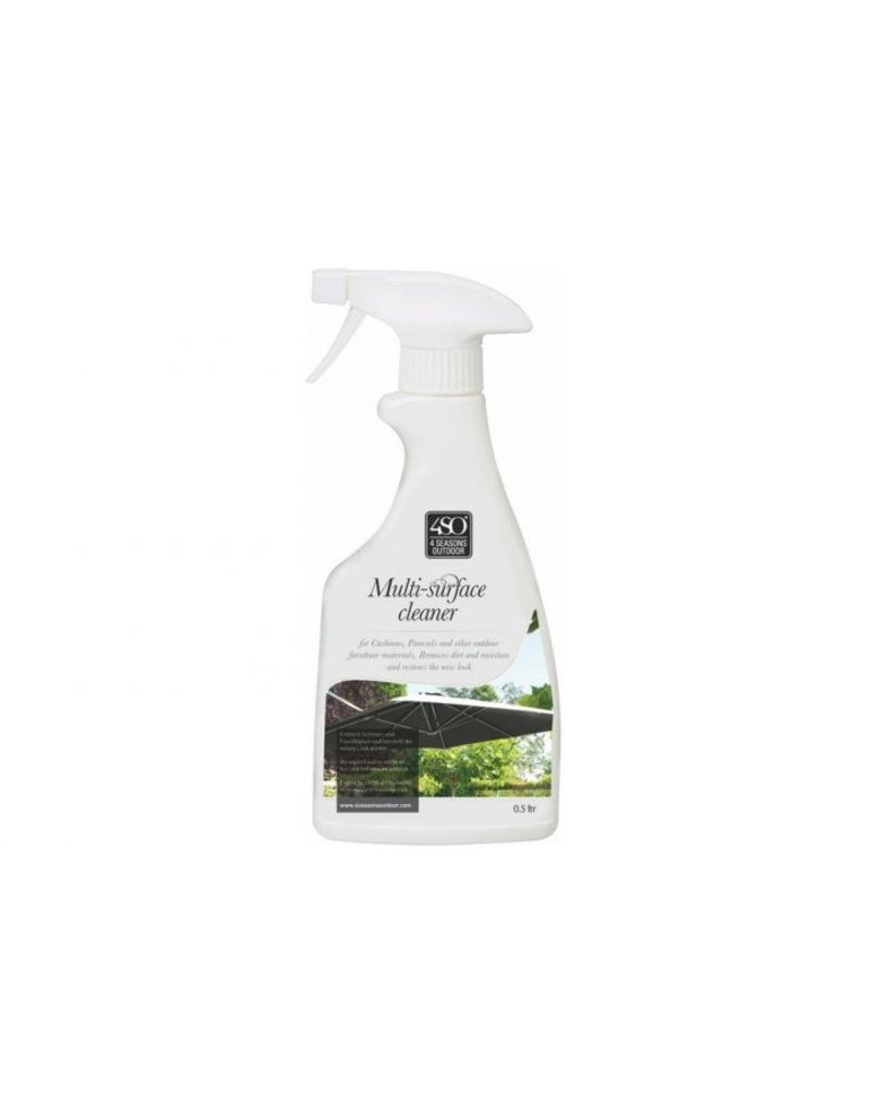 4 Seasons Outdoor Tuinmeubelen Multi Surface Cleaner