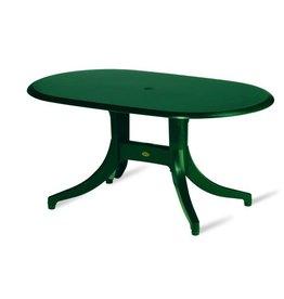 Hartman Tuinmeubelen Potenset Prestige tafel