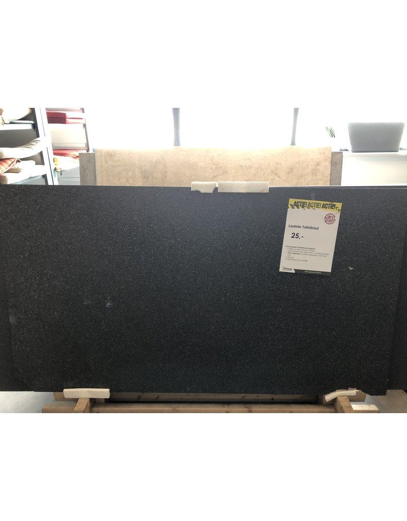 Tafelblad Beschadigd