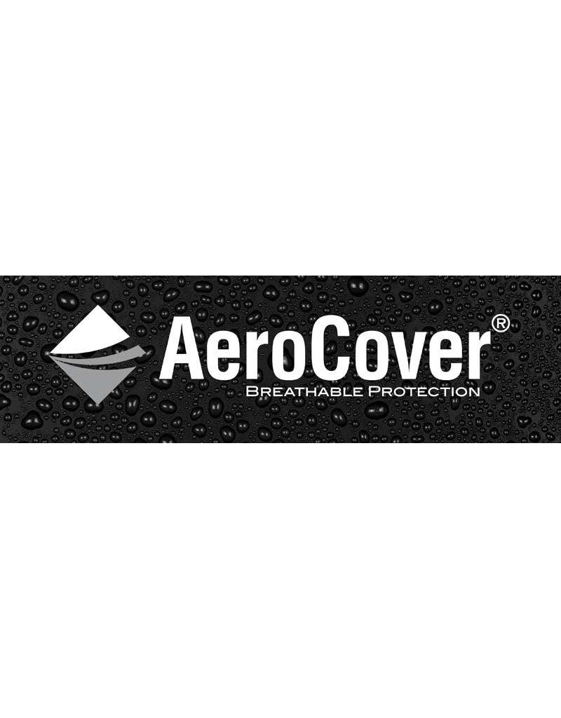 AeroCover Tuinmeubelhoezen Beschermhoes Loungeset 270 x 270 x 90 x 65/90 cm