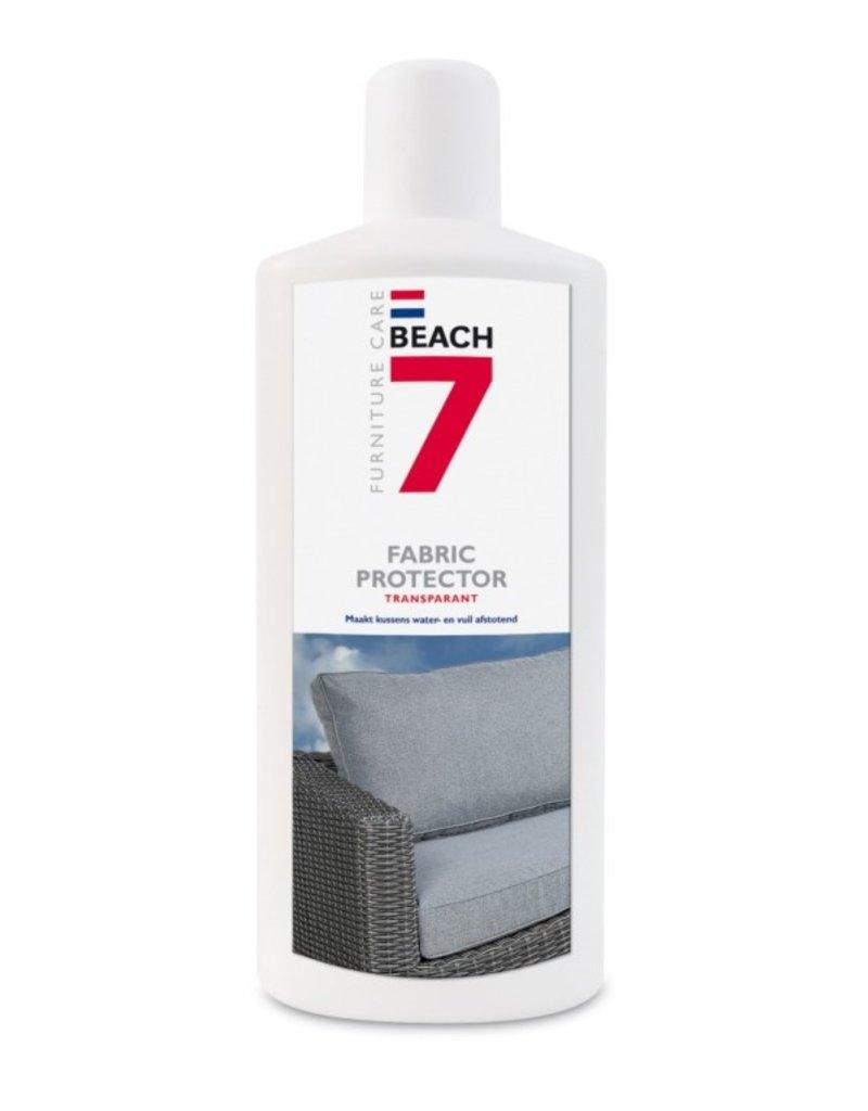 Beach7 Tuinmeubelen Fabric protector