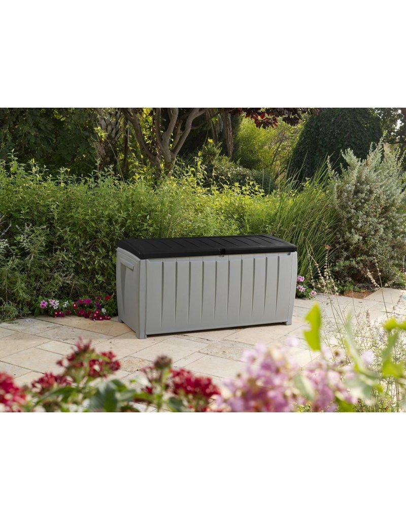 Kussenbox Novel Storage box