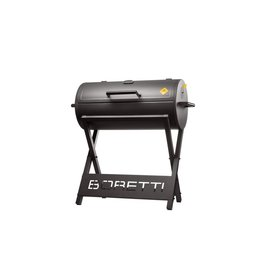 Barbecue Barilo