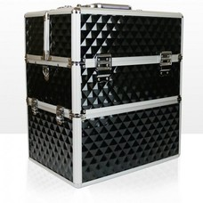 Koffer  3D