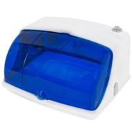 Merkloos UV reiniger