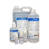 Reymerink Podilon 5000 ml. Desinfectiemiddel/Handdesinfectie