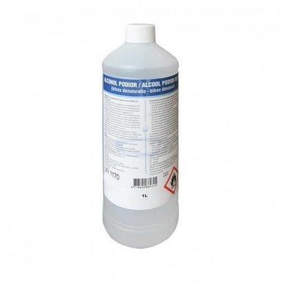 Reymerink Alcohol Podior 70% 500 ml