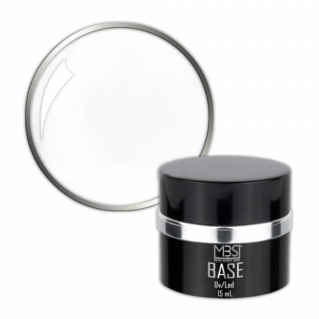PRO Base uv Gel