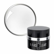 Mega Beauty Shop® PRO 1-fase uv gel clear 15 ml