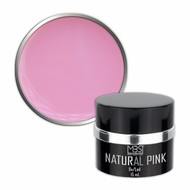 Mega Beauty Shop® PRO Builder Natural Pink 15 ml