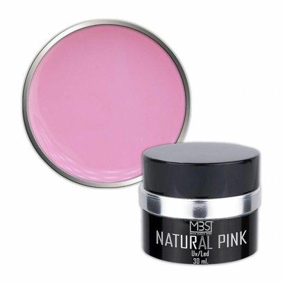 Mega Beauty Shop® PRO Builder Natural Pink 30 ml