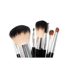 Make-up kwasten