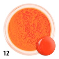 Merkloos Acryl poeder (12)