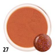 Merkloos Acryl poeder (27)