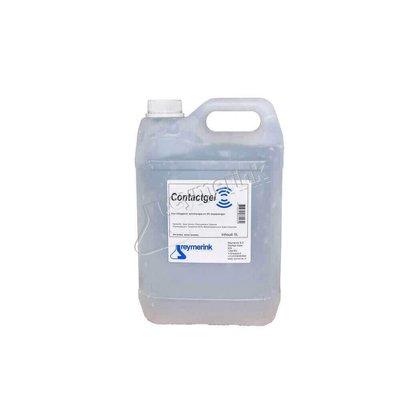 Reymerink Reymerink Contactgel (5000 ml)