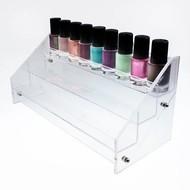 Mega Beauty Shop® Acrylrek Medium