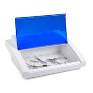 Merkloos UV sterilisator