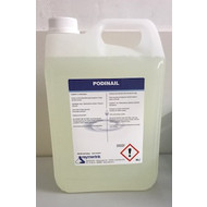 Reymerink Reymerink Podinail 5000 ml