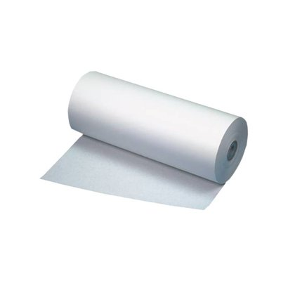 Merkloos Cellulose papier wit 52 x 80 x 50