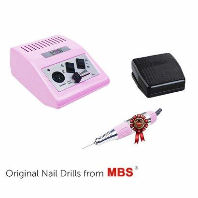 Mega Beauty Shop® Nagelfrees JD500 35Watt Originele MBS®