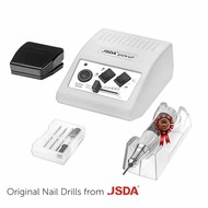 Mega Beauty Shop® Nagelfrees JD500 35Watt Originele JSDA - Grijs