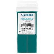 QUICKEPIL Harspatroon Azuleen 110 ml