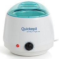 QUICKEPIL WAX/HARS VERWARMER 800-1000ML, 175W