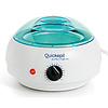 QUICKEPIL WAX/HARS VERWARMER 400-500ML, 110W