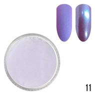 Merkloos Shimmer effect 11
