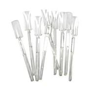 Merkloos Nail Art Pop Sticks - 10 stuks