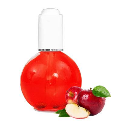 Merkloos Nagelriemolie appel 75 ml