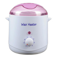 Mega Beauty Shop® WAX/HARS VERWARMER 800-1000ML, 150W