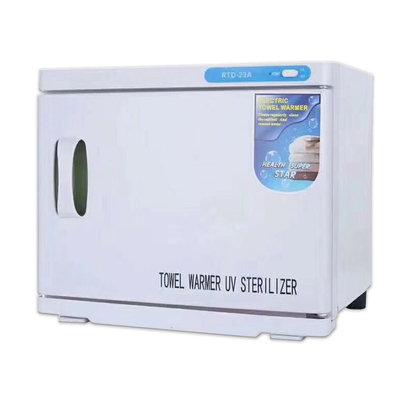 Mega Beauty Shop® Handdoek verwarmer