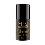 Mega Beauty Shop® Rubber base 5ml.