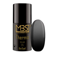 Mega Beauty Shop® Thermo gellak  5ml.   T25