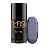 Mega Beauty Shop® Thermo gellak  5ml.   T23