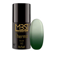 Mega Beauty Shop® Thermo gellak  5ml.   T140