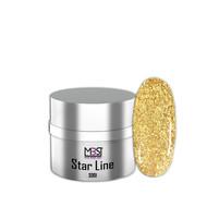 Mega Beauty Shop® Color gel Glitter  UV/LED  (010)