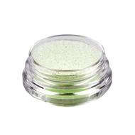 Mega Beauty Shop® Mirror glitter  (03)