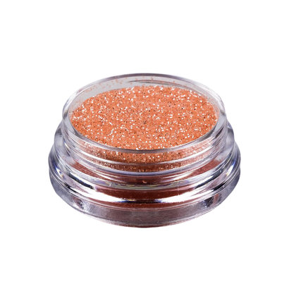 Mega Beauty Shop® Mirror glitter  (08)