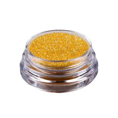 Mega Beauty Shop® Mirror glitter  (12)