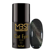 Mega Beauty Shop® Cat Eye Gellak (03)