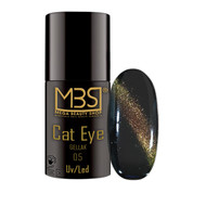 Mega Beauty Shop® Cat Eye Gellak (05)