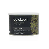 QUICKEPIL Hars Blik Oud Tree  400ml.